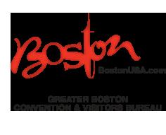 sponsors sail boston. Black Bedroom Furniture Sets. Home Design Ideas