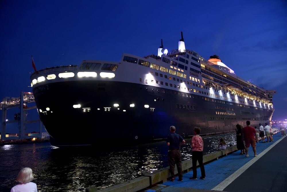 Cunard175Boston_01
