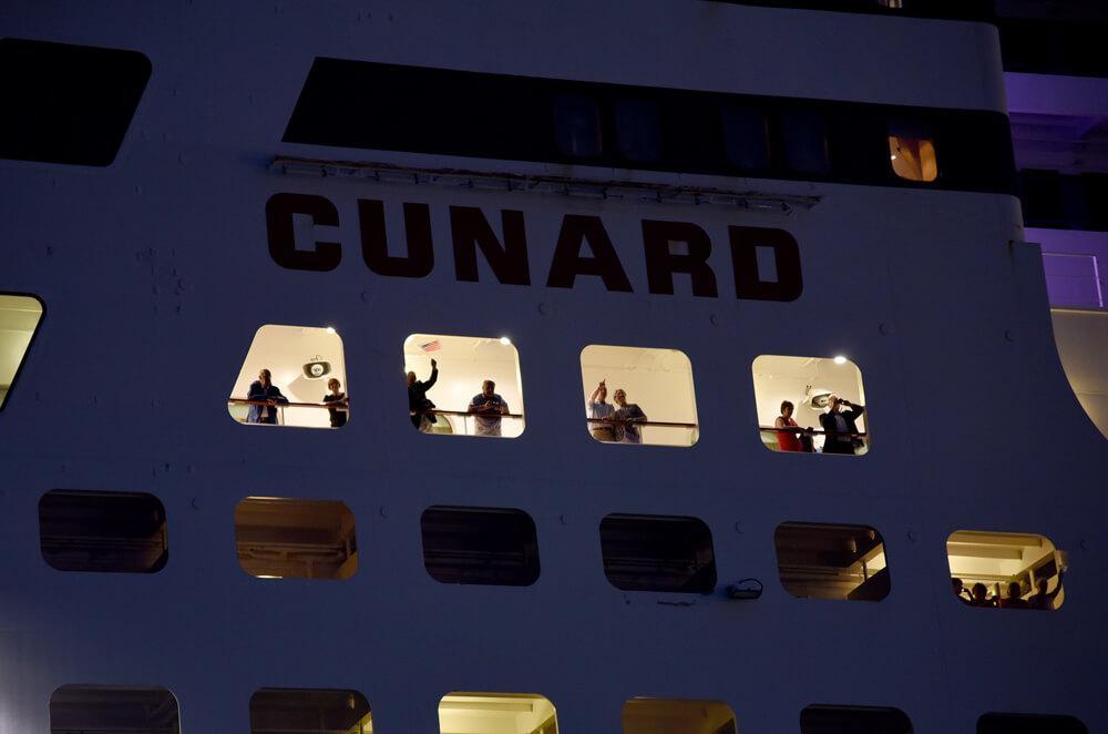 Cunard175Boston_03