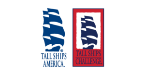 Tall Ships America