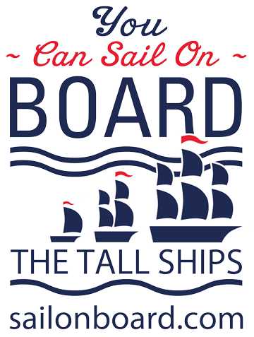 Sail on Board