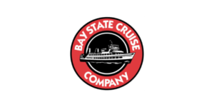 Bay State Cruise Company