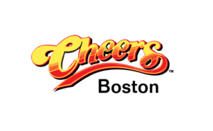 Cheers Attraction