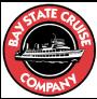 Bay State Cruise Company Logo