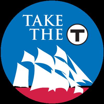 Take the T