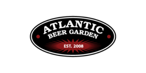 Atlantic Beer Garden