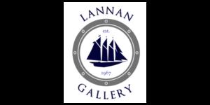 Lannan Gallery